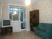 Дрезденская улица, 10к1