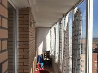 улица Станюковича, 9
