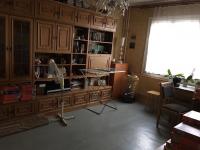 Ириновский пр-кт, дом 23,корпус1
