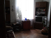 Пушкин, пр. Академический