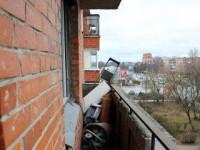 Ленинградская область, Тосненский район, Тосно г., проспект Ленина 29