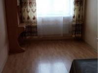 Красное Село, Гатчинское ш. 12 к3