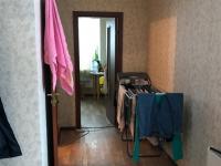 улица Ушинского, 37к1