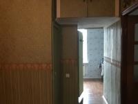 Каменноостровский пр-кт, 64