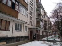 Красное Село, Нарвская 8