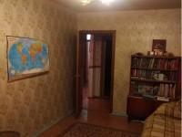 Горелово, Коммунаров 118 к1