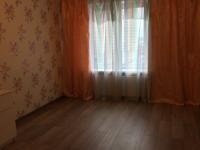 ул. Николая Рубцова дом 11