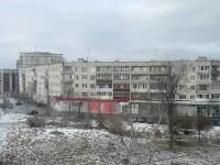 Никольское, Советский проспект д.215