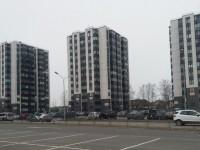 п. Новоселье, Красносельское шоссе, дом 1, корпус 2