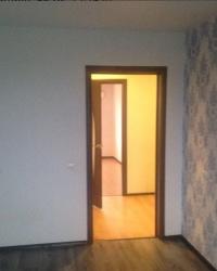 Горелово, Коммунаров 188 к1