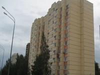 Санкт-Петербург, Приморский р-н, Оптиков ул. 49, корп. 2