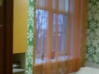 Красное Село, Ленина пр. д. 120