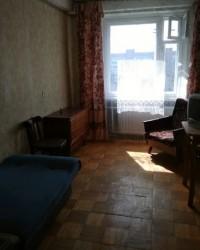 Горелово, Коммунаров 116