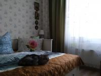 д. Новое Девяткино,улица Энергетиков, 3