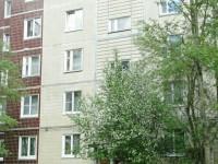ул.Станиславского 8