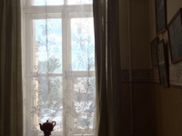 Измайловский проспект, 31