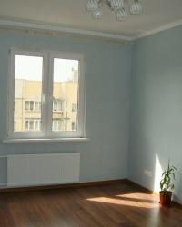 Шлиссельбургский проспект, 36к2