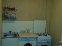 ул Народная, 61