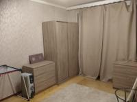 улица Васи Алексеева, 24