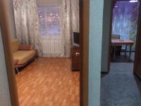 Красное Село, Спирина 7 к2