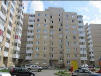 Красное Село, Спирина 3 к1