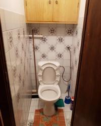 Горелово, Красносельское ш. 46 к2