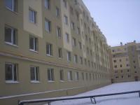 Шушары п, Московское ш 276