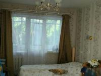 Красное Село, ул. Юных Пионеров д. 18 к. 1