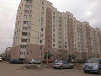 Горелово, Красносельское ш. 52 к1