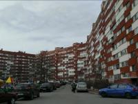 Красное Село, Стрельнинское ш 6 к1