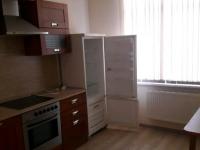 Горелово, Коммунаров 190