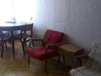 Красное Село, Стрельнинское ш 4 к2