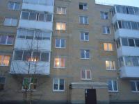 Красное Село, Красногородская 5 к2