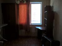 Красное Село, Спирина 7 к1