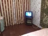 Чкаловский пр дом 58