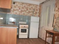 село Русско-Высоцкое, 26