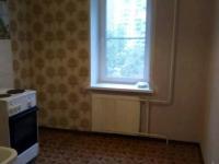 Ленинский проспект, 117к1