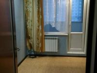 улица Чудновского, 5