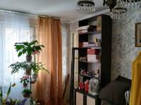 Петергоф, Чебышёвская улица, 9