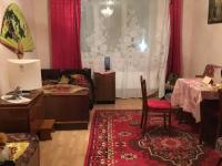 Красное Село, Спирина 1 к3
