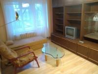 пр. Новоизмайловский дом 36, корпус 1