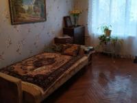 Красное Село, Кингисеппское ш. 10 к3