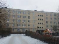 Русско-Высоцкое, Таллинская 14