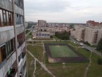 пр-т Заводской
