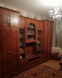 Горелово, Красносельское ш. 54 к1