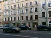 Большая Пушкарская улица, 14Б