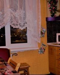 Горелово, Коммунаров 120