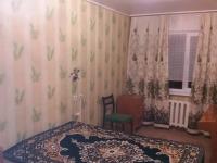 ул. Киргетова, дом 9