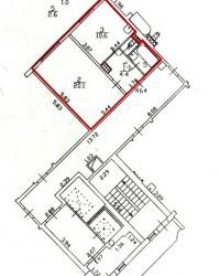 Богатырский пр.; Дом: 50; Корпус: 1