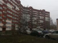 Красное Село, Бронетанковая 13 к 3